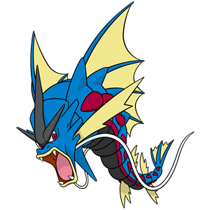 File:130Gyarados Mega Dream.png