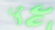 Concordia Gardevoir Magical Leaf