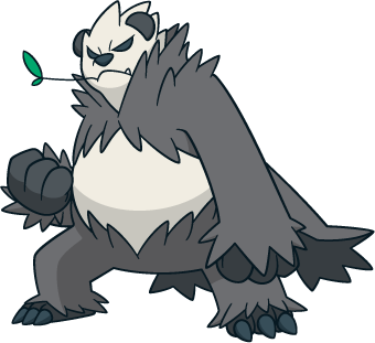 File:675Pangoro Dream.png