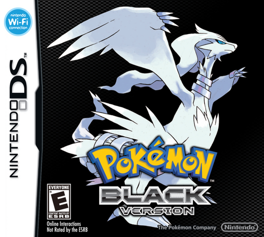 File:Black boxart.png