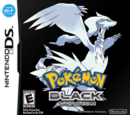 Pokémon Black and White Version
