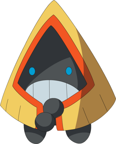 File:361Snorunt AG anime.png