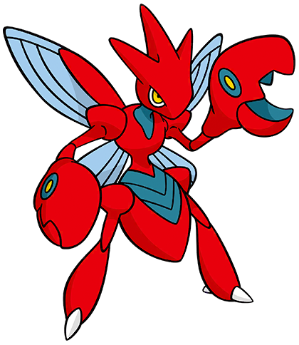 File:212Scizor Dream.png