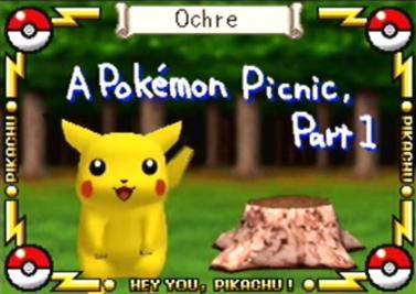 File:A Pokemon Picnic.png