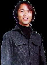 File:Junichi Masuda.png