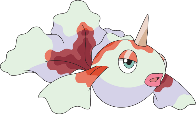 File:118Goldeen AG anime.png