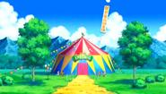Xatu Circus