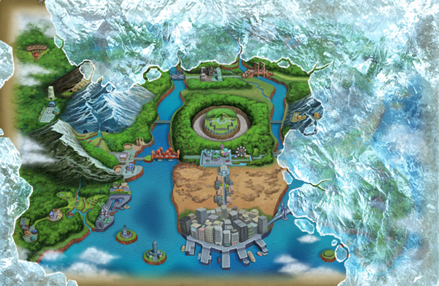 File:Icy unova.png