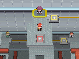 File:Pokemon Diamond - Canalave Gym.png