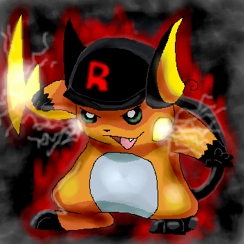 Rocket-Chu_the_Raichu.png