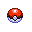 http://vignette3.wikia.nocookie.net/pokemononlinegame/images/4/4c/Pokeball.png/revision/latest?cb=20101011121550