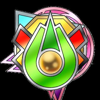 Výsledek obrázku pro pokemon normal badge