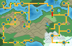 Route11Location