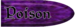 Poison-Type