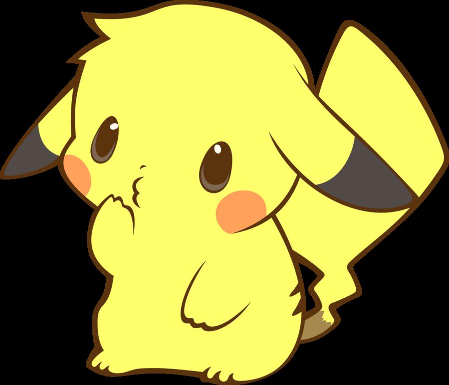 Pikachu pokemon tower defense two wiki fandom powered - Pikachu dessin anime ...