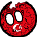 Turkish wiki.png