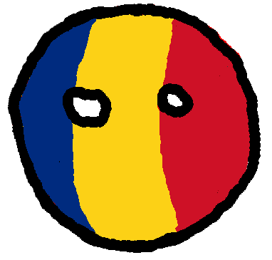 Romaniaball.PNG