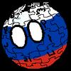 Russiaballpedia.png