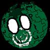 Arabic wiki