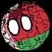 Belarusian wiki.png