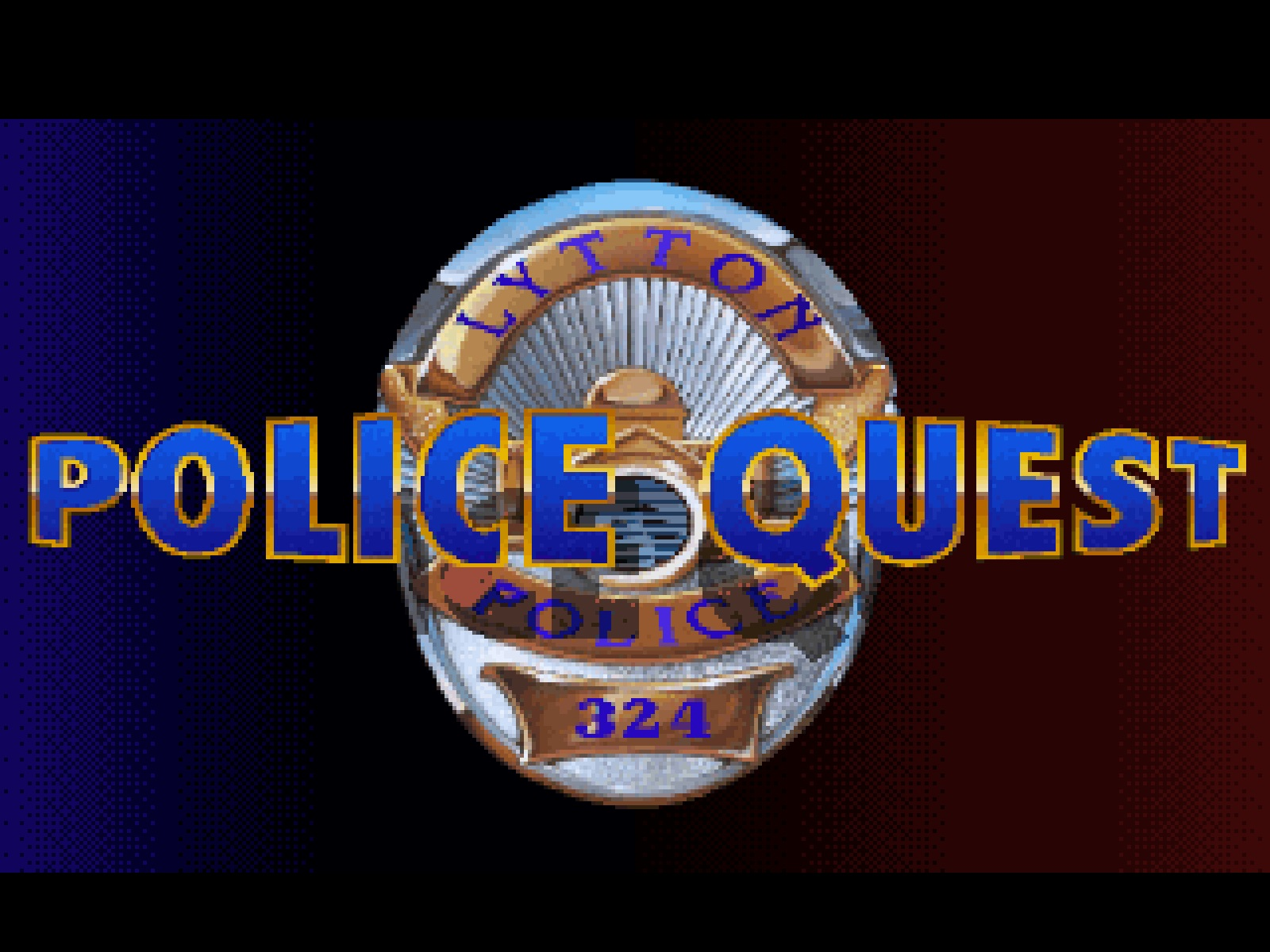 Policequest