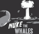 Go Away Or We Will Nuke You