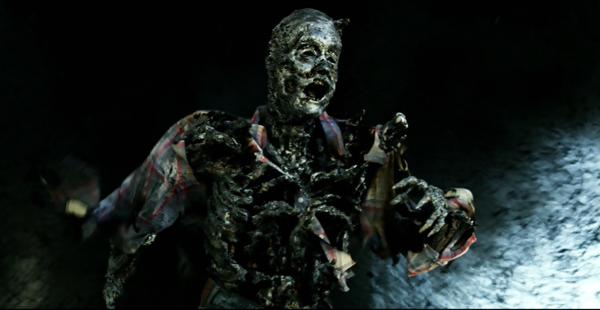 Tj miller transformers death scene