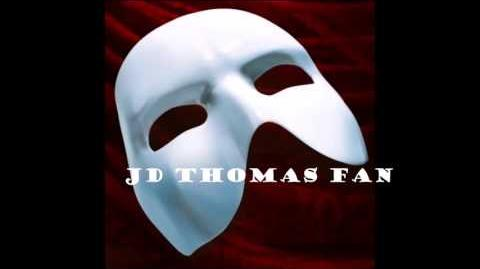 JD Thomas Fan's intro.mp4-1