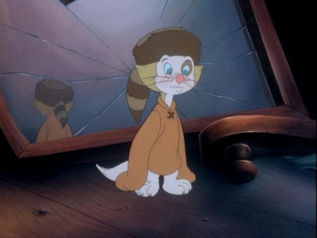 Edmond Pooh S Adventures Wiki Fandom Powered By Wikia