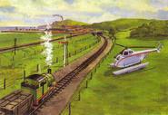 Thomas' Trackside Tunes/Gallery   Thomas the Tank Engine ...