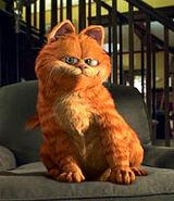 Garfield (4)
