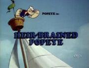Heir-Brained Popeye-01