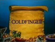 Coldfinger-01