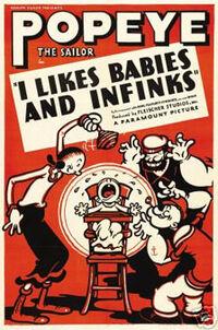 Babies infinks1