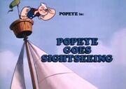 PopeyGoesSightseeing-01