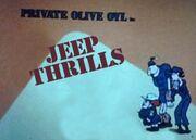Jeep Thrills-01