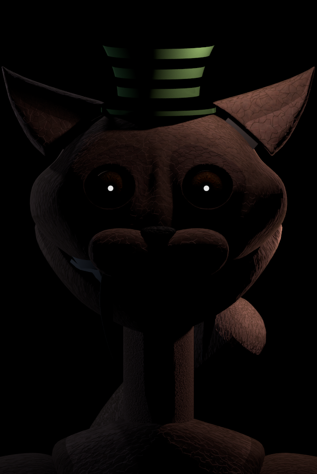 Popgoes Encore Popgoes Pizza Wikia Fandom Powered By