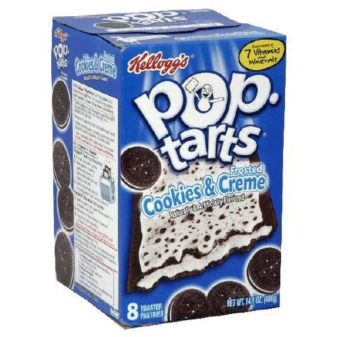 File:American-kellogg-s-cookies-n-creme-pop-tarts-400g-box-dated-07-06-15-528-p.jpg
