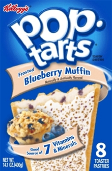 File:Frosted Blueberry Muffin.jpg