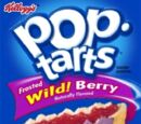 Frosted Wild! Berry