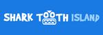 Shark tooth island