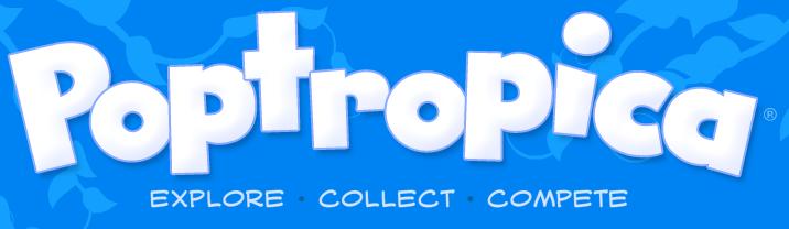 PoptropicaGame