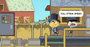 PoptropicaToursMTPreview3