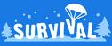 Survival Dark Logo