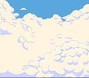 Królestwo Chmur