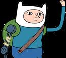 Alternatywny Finn