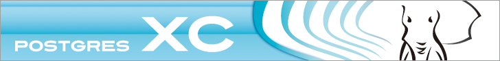 Xc banner 728x90