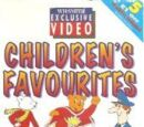 VHS Releases - Postman Pat Wiki