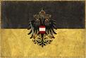 Empire Tfsotal War Austria Flag