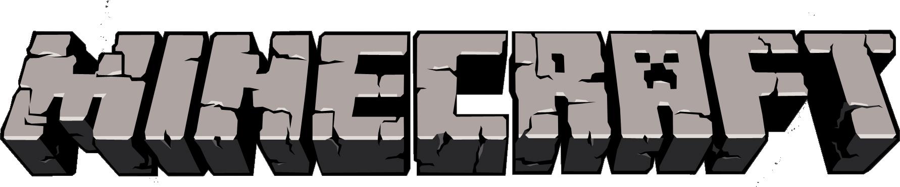 Afbeeldingsresultaat voor minecraft